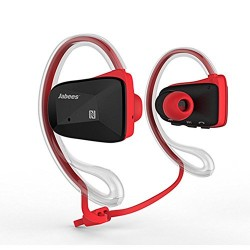 Earbuds pack for ipad - wireless earbuds waterproof for swimming